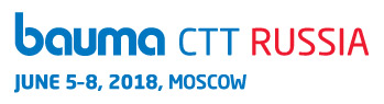 竞技宝建友将亮相2018年俄罗斯CTT展会